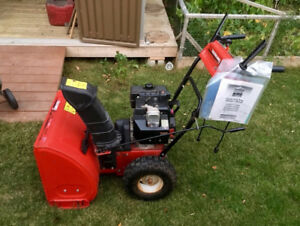HUGE Maxsold Auction (Belleville) - Furniture/Collectibles/Tools