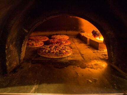 Chef / Cook Boulder Kalgoorlie Area Preview