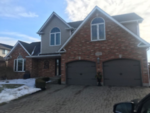 House for sale - Mount Carmel Neighborhood - Niagara Falls