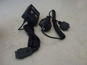 Sanyo #SCP01ADT Cell Phone AC Charger - Works Great Kitchener / Waterloo Kitchener Area image 4