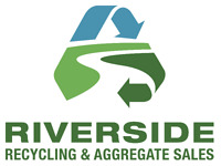 RIVERSIDE RECYCLING AND DEMOLITION