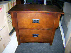 Bedroom Furniture All New  TAX INCLUDED Call 727-5344
