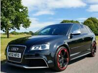 Used Audi Rs3 For Sale Gumtree