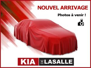 2016 Kia Soul EX // Bluetooth // Cruise // Sieges Chauffants //