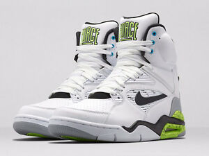 "Nike Air Command Force ""Billy Hoyle"" StyleCode: 684715-100"