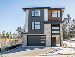 NEW HOME 115 Samaa Crt. MLS # 201807641