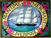 Decorative artist Murals Mosaics add a touch of Style Liverpool