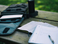 Writers Available-Assignment help, Essays, Fiance, Stats, Edits