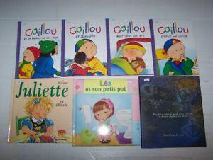 58 Livres d'Enfant , grand format
