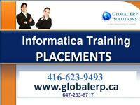 Informatica Training  Placements,  for  Demo Class 6472338717