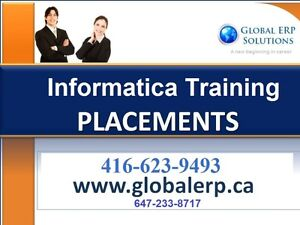 Informatica Training  Placements,for Demo Class 4166239493 EXT 1