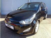 2013 Hyundai i20 ACTIVE used cars Hatchback Petrol Manual