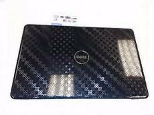 Looking for a screen replacement for DELL INSPIRON N5030 15.6``