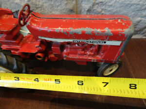 Selling a Group of Die Cast &Reproduction Tin Toys -Prices below Kitchener / Waterloo Kitchener Area image 7