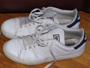 Adidas Stan Smith shoes size 11