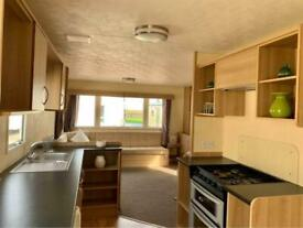 Family Static Caravan On North Wales Coast - 07572 288603