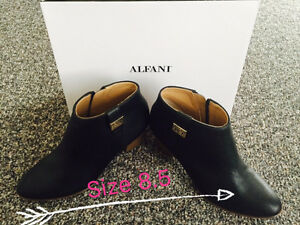 Boots, Alfant, cheap shoes, good price