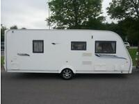 Used Caravans For Sale In Perth And Kinross Gumtree