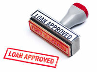 Business Loans Personal Loans Unsecured/Secured
