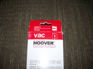Style 201 Hepa Filter for Hoover Windtunnel,Savvy,Empower Ret$45