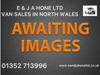 FORD RANGER 2.2 TDCI 150PS LIMITED 4X4 DOUBLE CAB PICKUP 17 REG 69,300 MILES