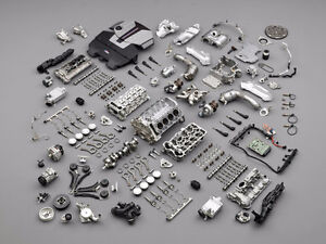 Clearance Sale on BMW X5 OEM Replacement Parts! Downtown-West End Greater Vancouver Area image 3