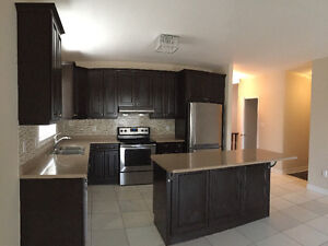 3 Bedroom Bungalow at Barrie (Hammer St W/Kozlov St