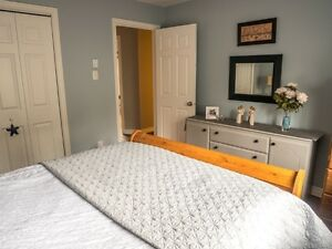 Beautiful 3 Bedroom Home for sale St. John's Newfoundland image 8