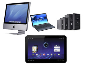 Will Buy Your Old Unwanted Laptop Netbook PC $Cash$