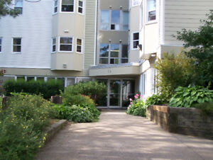 Large One Bedroom $875.00 All Inclusive