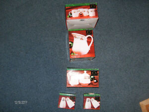 HOLiDAY  GiFTs  SETs  *(N.E.W)*