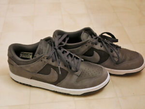 best sneakers 0fe11 a2e04 Nike SB Dunk- Brand New Condition - Size 8.5 US