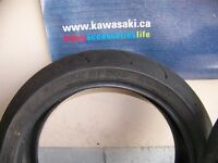 Bridgestone Battlax Bt003RS Tires