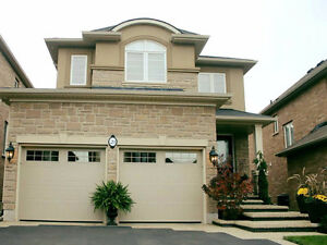 Garage Door Repairs. We're The Name You Can Trust Kitchener / Waterloo Kitchener Area image 5