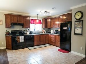 Beautiful 3 Bedroom Home for sale St. John's Newfoundland image 3