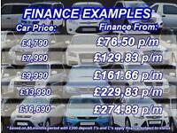 2005 55 BMW 3 SERIES 2.0 318I ES 4D 128 BHP