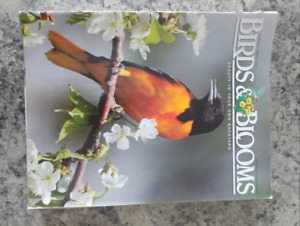 Birds And Blooms Magazines