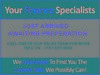 2007 07 VAUXHALL VECTRA 1.8 VVT EXCLUSIV 5D 140 BHP Newton Heath, Manchester