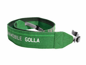 Brand New Golla Camera Neck Strap Snap