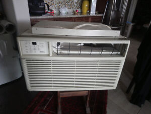 Air condition 10000 BTU for sale