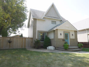 529 Athabasca St. W., Moose Jaw