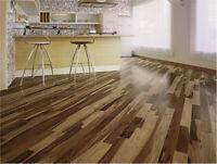 Professional floor installer, FREE ESTIMATE