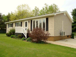 Simply Adorable... Pictou County home for Sale