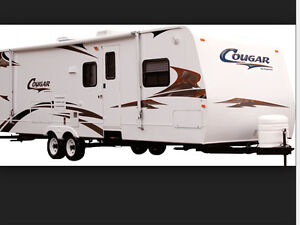 RV/BOAT STORAGE AND CONTAINER STORAGE