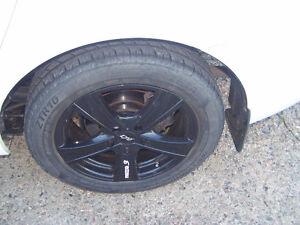 2011 Mazda Mazda3 Cabriolet