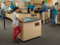 Retail Associate for The UPS Stores Ile-Perrot, Vaudreuil-dorion