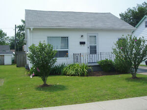 Open House October 23rd, 2-4pm 6176 Skinner St. Niagara Falls