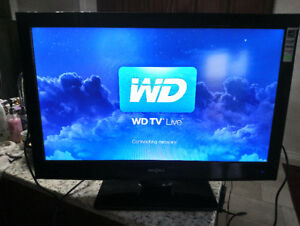 """32"""" Lcd tv for sale"""