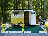 Boler 50th Anniversary - www.MyBoler.com for info