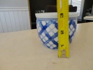 Vintage Holland handpainted Ashtray & Cup from the 60's -$6/Both Kitchener / Waterloo Kitchener Area image 8